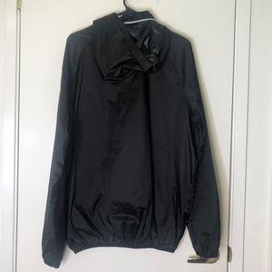 NFL Jackets & Coats - NFL Oakland Raiders Windbreaker Jacket | Large